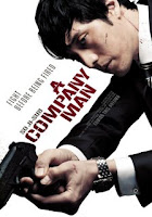 A Company Man (2012) online y gratis