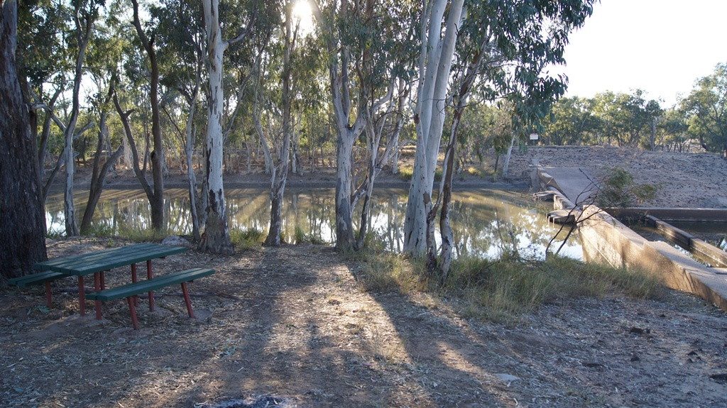 Luxury Whether You Accommodation Preference Is Camping, Caravanning Or Relaxing In More Lavish Settings Like A Beachfront Villa, Sunshine Coast Camping And Caravan Parks Provide An Affordable, Adventurous Holiday Creating Priceless Memories
