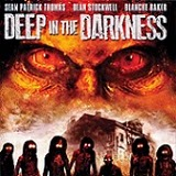 Deep in the Darkness Will Make Its Way to Blu-ray and DVD on April 21st