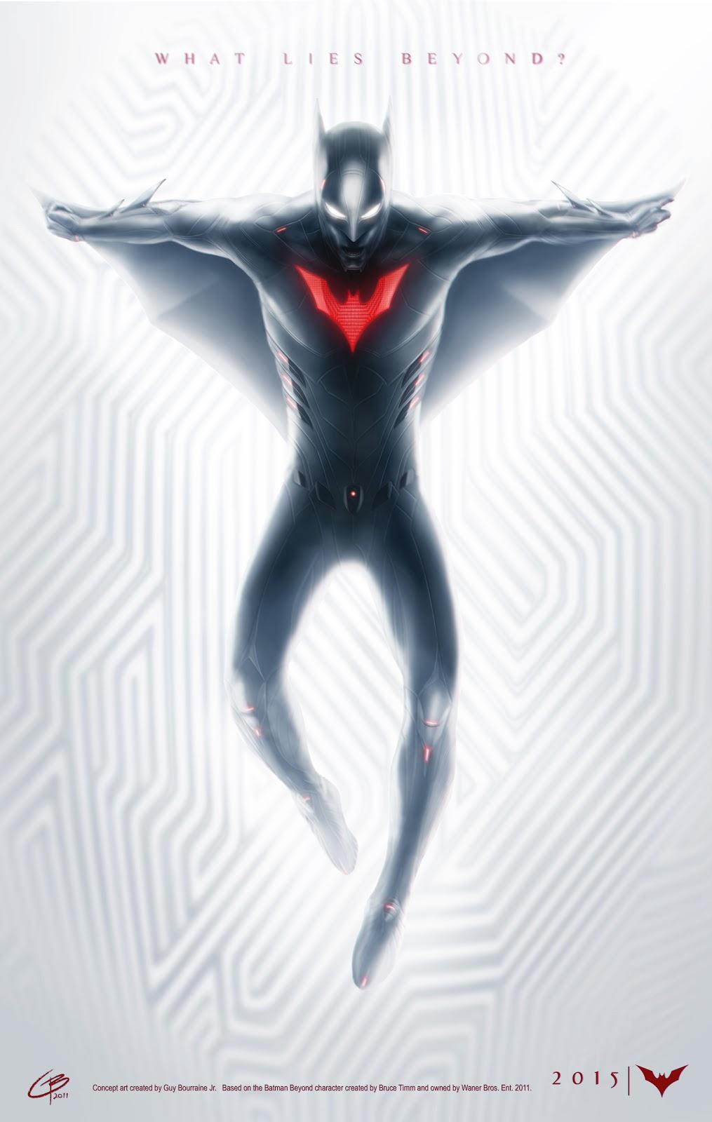 Batman+Beyond+long+poster+web.jpg