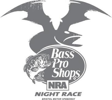 Race 23: Bristol Night Race