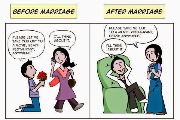 how to get married in edmonton