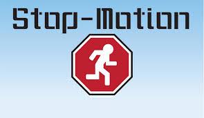 CANAL DE STOP MOTION