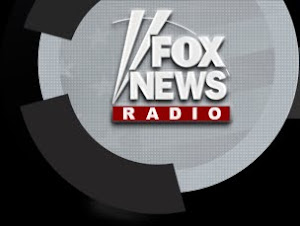 FOX NEWS PODCAST/ FREE ZONE MEDIA CENTER
