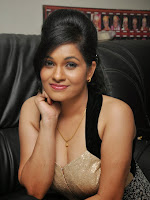 Revathi Chowdary new Hot Photos gallery-cover-photo