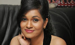 Revathi Chowdary new Hot Photos gallery-thumbnail