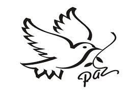 Projeto de Paz