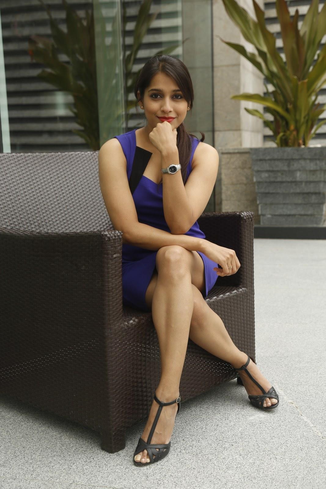Rashmi Goutham glamorous Pictures 005.JPG
