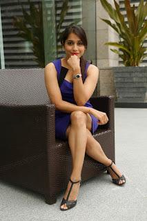 Rashmi Goutham glamorous Pictures 005