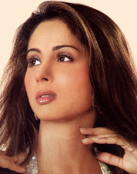Sangeeta Ghosh HD Wallpapers Free Download