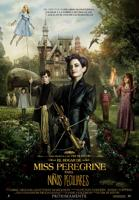 descargar Miss Peregrine y los Niños Peculiares, Miss Peregrine y los Niños Peculiares gratis