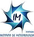 Instituto de meteorologia