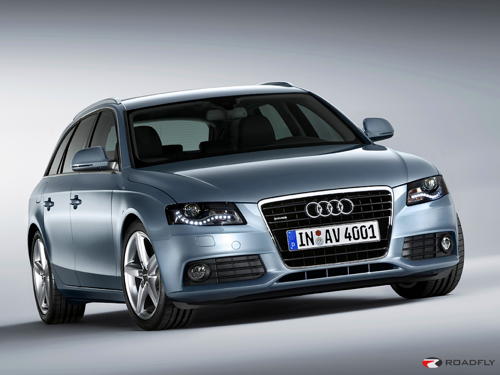 Latest Cars Models Audi Supermini To Crossover SUVs In Various - Audi various models