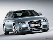 #30 Audi Wallpaper