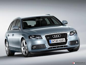 #28 Audi Wallpaper