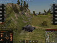 World of Tanks серебро