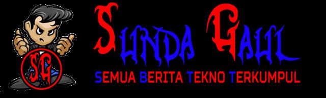 Sunda Gaul | Semua Berita Tekno Terkumpul