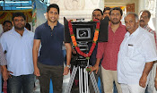 Naga chaitanya movie launch-thumbnail-5