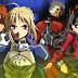 تحميل جميع حلقات انمي Fate Stay Night مترجم HD , GUlfup