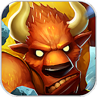Download Clash of Lords Apk Data