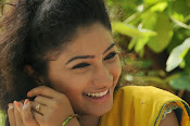 Vishnu Priya latest Glam photos-thumbnail-5