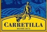 PRODUCTOS CARRETILLA