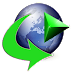 Internet Download Manager (IDM)