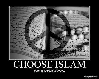 choose, islam, peace, budak, kecil, boleh, buat, kita, apatah, lagi, renungan,best, muslim, nasihat, renungan