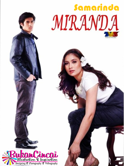 Sinopsis Drama Miranda - Slot Samarinda