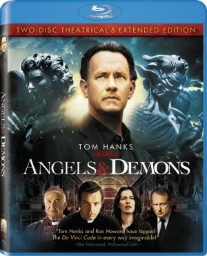 download film gratis angel and demons