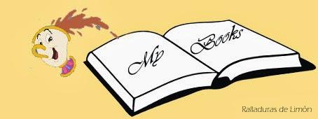 http://ralladurasdelimon.blogspot.com.es/p/my-books.html