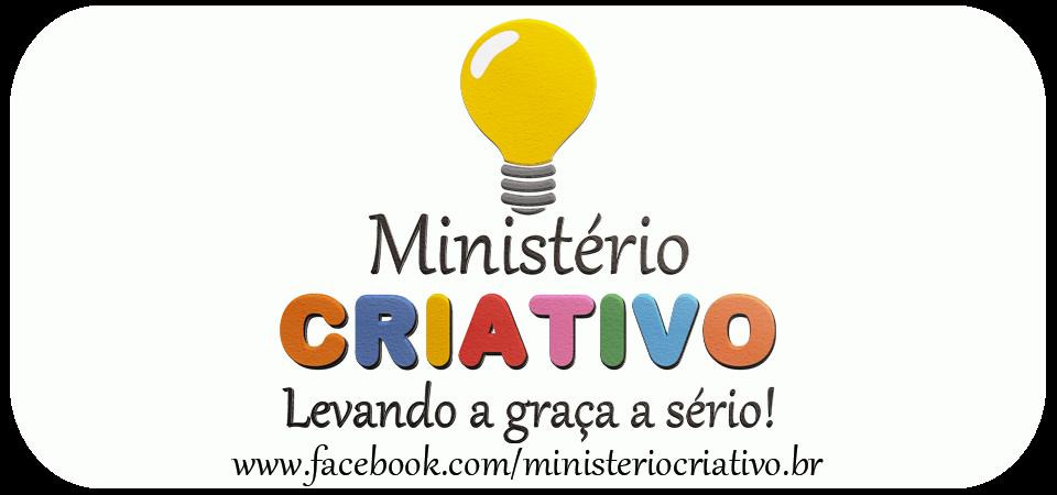 MINISTERIO CRIATIVO