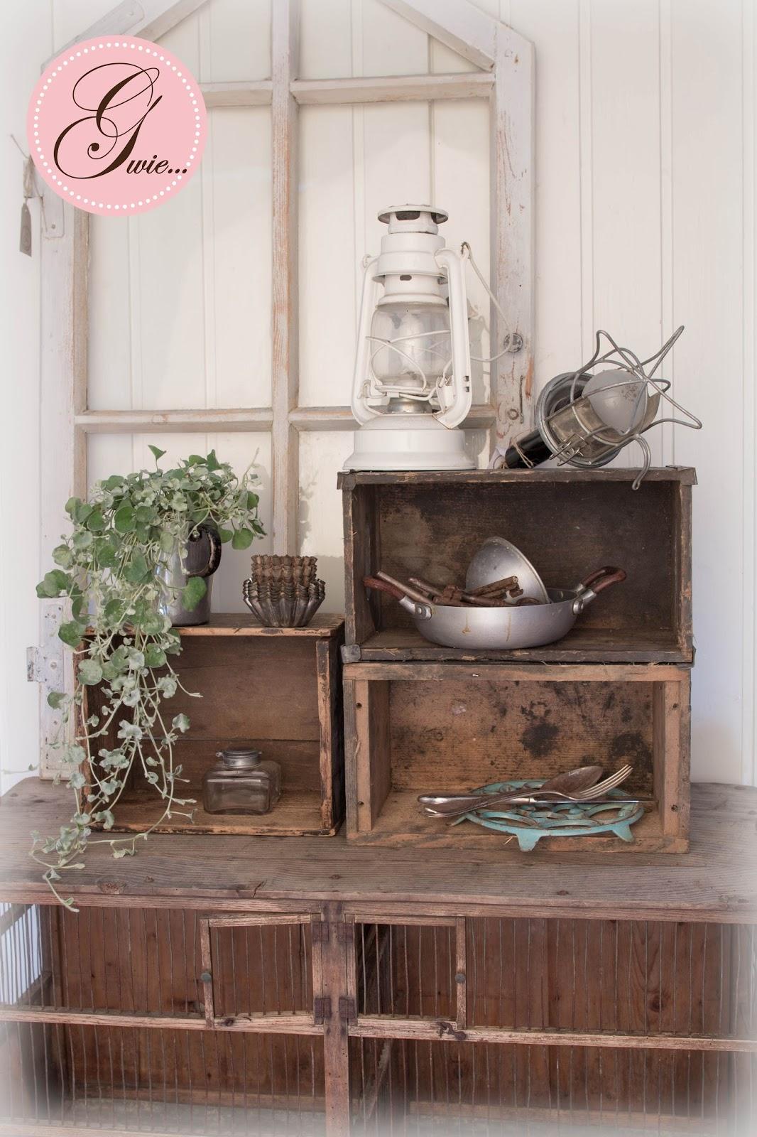 g wie dieses wochenende ist brocante puce in bremgarten bei bern ein paar bilder vorab. Black Bedroom Furniture Sets. Home Design Ideas
