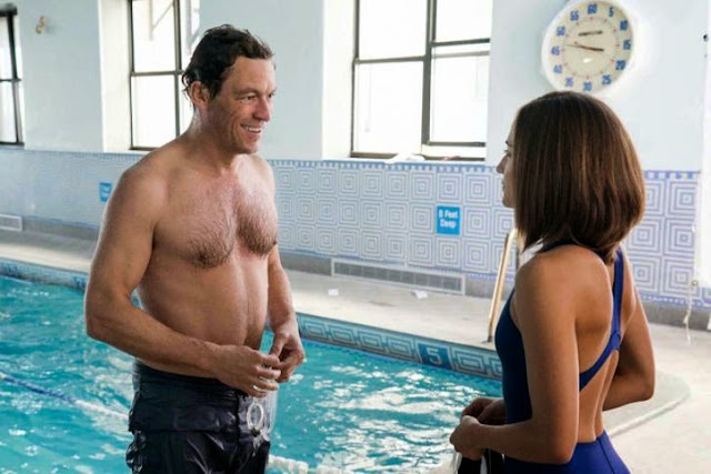 "The Affair - Season Finale - Review: ""It Takes Me Back To When It All First Started"""