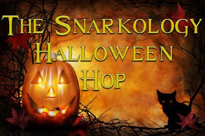 http://www.thesnarkology.com/snarkology-halloween-hop-oct-26-31st/