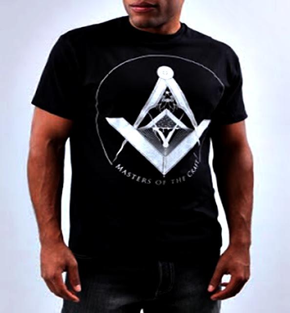 Imagens Simbólicas  (Parte 5) Illuminati