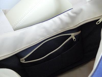 Reisenthel Stylebag M