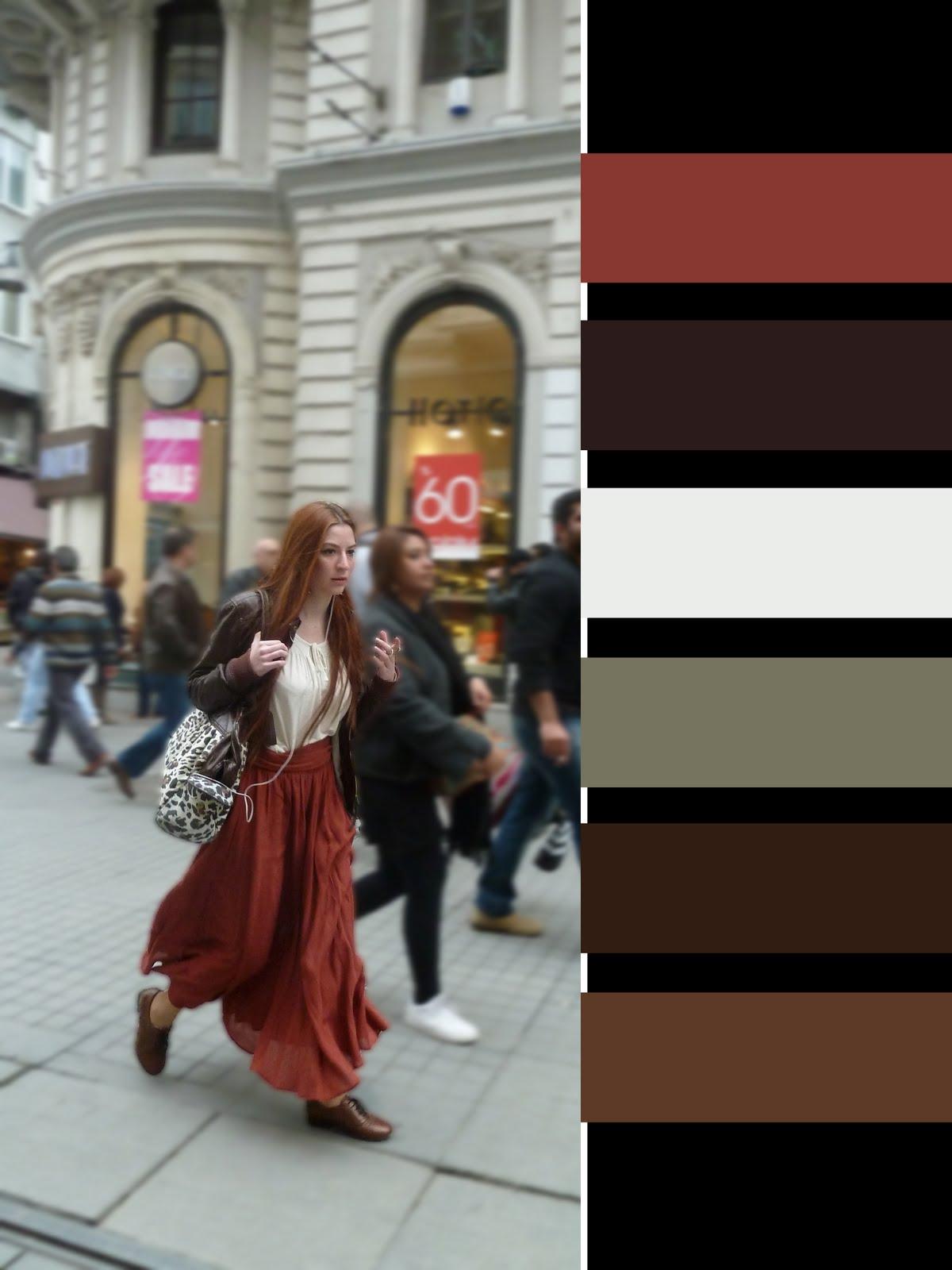 sokakta_moda_trendkupu