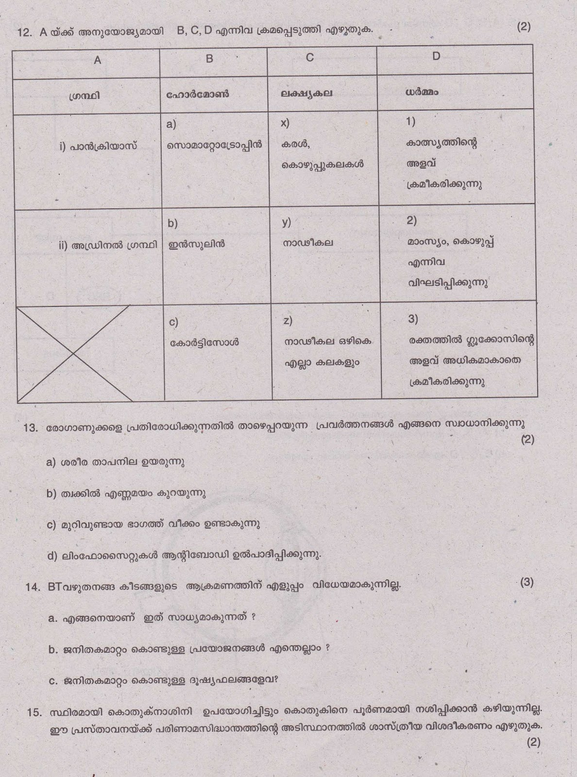 Sslc model papers essay coursework academic service ymassignmentqiyq sslc model papers essay tamilnadu state board sslc 10th english easy scoring study materials malvernweather Images