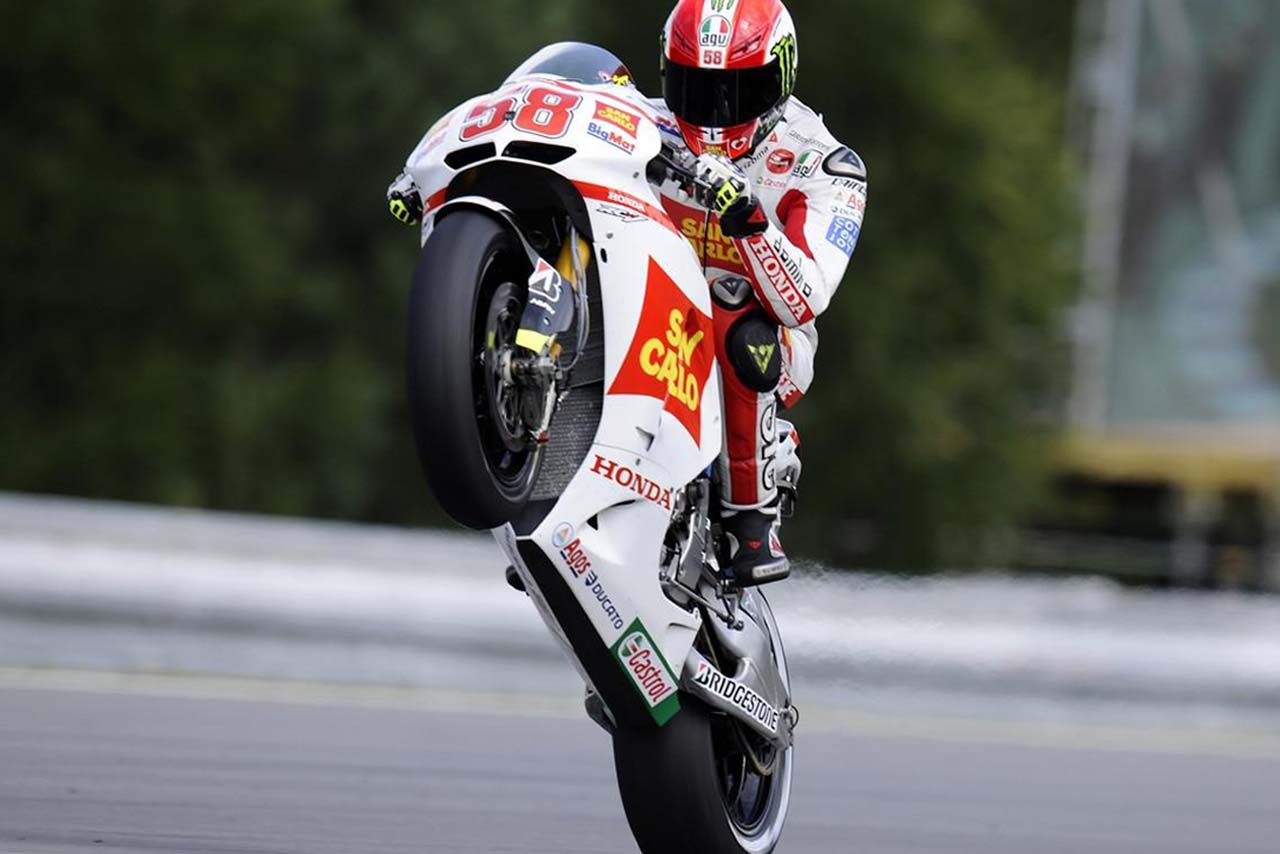 marco_simoncelli_celebration_first_podiu