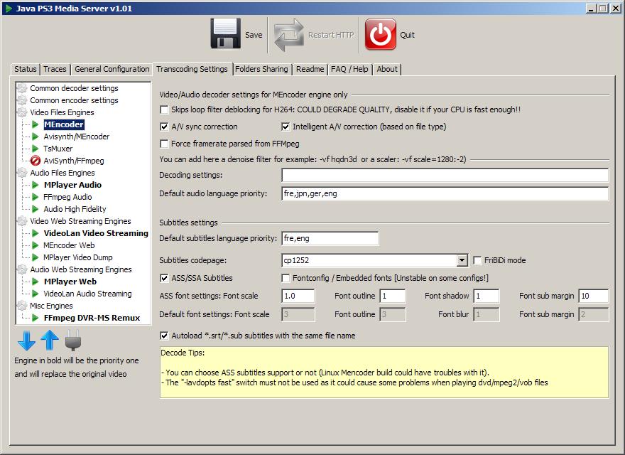 Iphone Software Update Server Download Slow