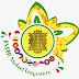 Unsyiah Akan Laksanakan Konferensi Mahasiswa ASEAN