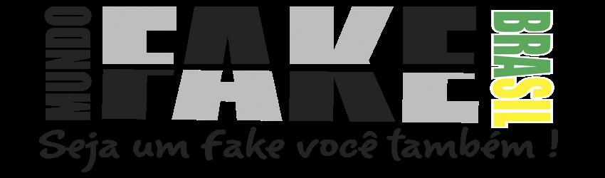 Mundo Fake Brasil