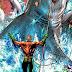 Esquadrão Suicida | Rumor revela detalhes sobre Aquaman