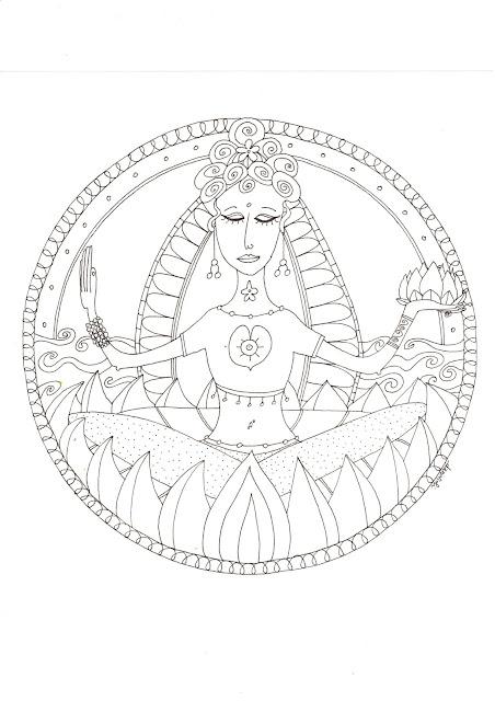 Celebrando a Diwali, fiesta de la Luz en India