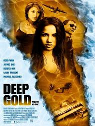 Ver Deep Gold Película Online (2011)