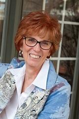 Linda Broday