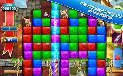 pet-rescue-saga-for-pc-download