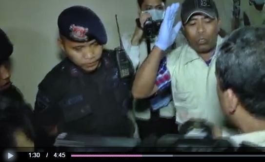 KPK Gandeng Brimob Kepung Gedung DPR, Fahri Hamzah: Seolah-olah DPR Maling Semua
