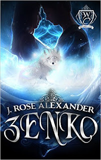 http://www.amazon.com/Zenko-Woodland-Creek-Rose-Alexander-ebook/dp/B016NXGJ3Y/ref=la_B00E0CL5BM_1_6?s=books&ie=UTF8&qid=1446067927&sr=1-6